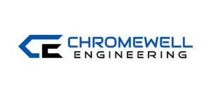 CHROMEWELL ENGINEERS