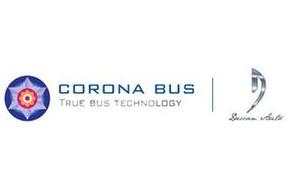 CORONA BUS (2)