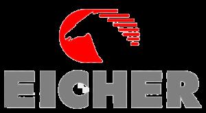 EICHER-removebg-preview