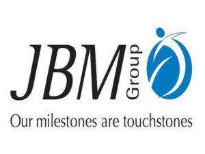 JBMgroup