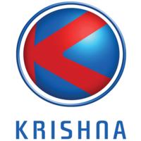 Krishna maruti ltd