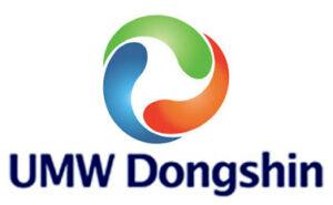 umw-dongshin