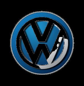volkswagen-logo-removebg-preview